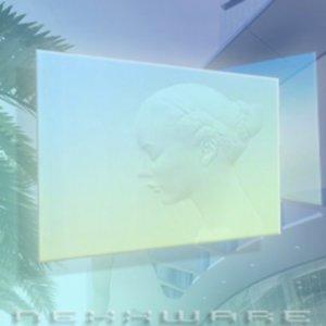 Psychic LCD - Nexxware